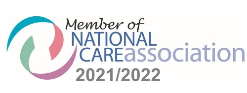 national care association member