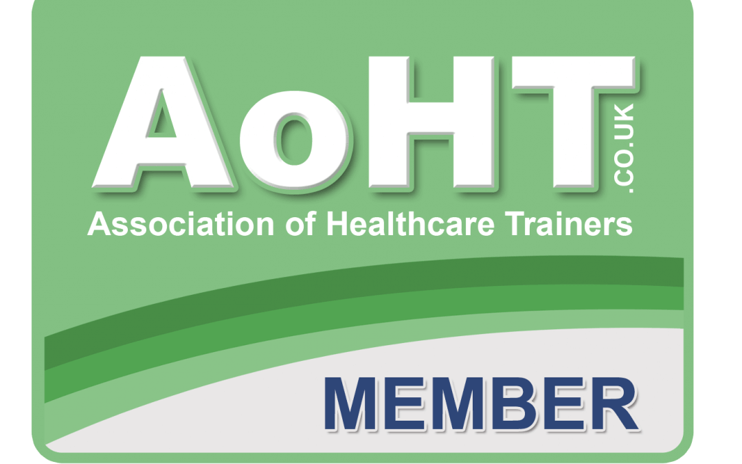 association-healthcare-trainers
