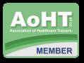 association-healthcare-trainers-member-logo
