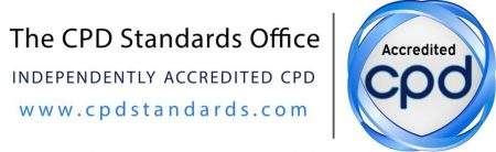 cpd-accredited-courses
